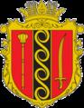 Coat of Arms Illineckyi Rajon.png