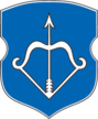 Coat of Arms of Brest, Belarus.png