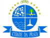 Official seal of Praja
