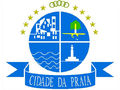 Coat of Arms of Praia, Cape Verde