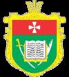 Oblast di Rivne - Stemma