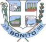 Coat of arms of Bonito MS.png