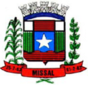 Coat of arms of Missal PR.png