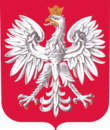 Coat of arms of Poland.png