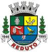 Coat of arms of Reduto MG.PNG