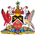Coat of arms of Trinidad and Tobago.png