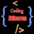 Coding Atharva.png
