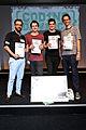 Coding da Vinci 2015 - Preisverleihung (19313614798).jpg