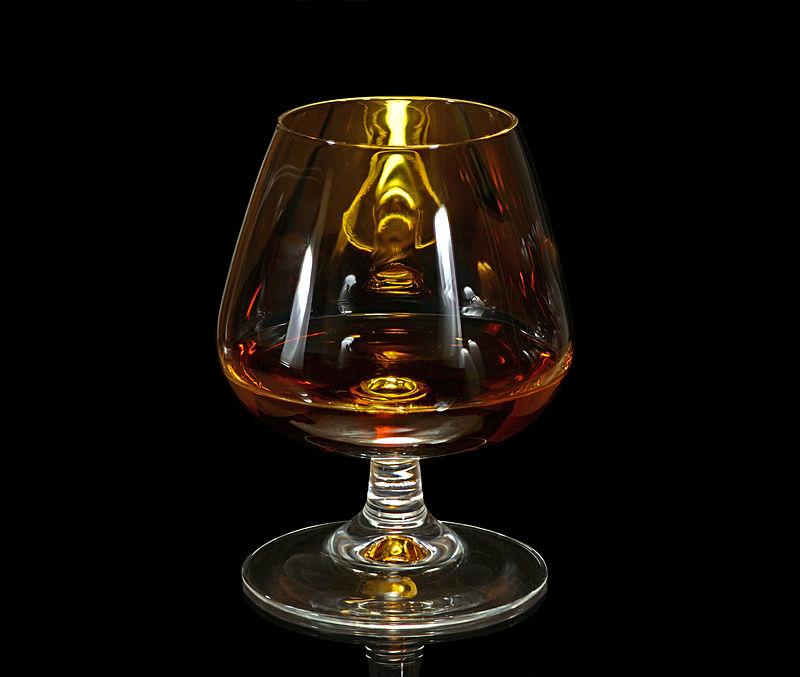 Cognac glass.jpg
