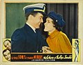 Cohens and Kellys in Trouble lobby card.jpg