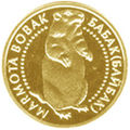 Coin of Ukraine BAYBAK R.jpg