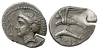 Abrocomas 4th-century BC Iranian satrap