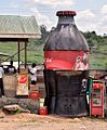 Coke Bottle Store, Uganda (15584051797).jpg