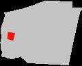Col.-San-Juan-Benito-Juarez-map.png