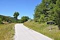 Col de Laval à Montblanc Val-de-Chalvagne.jpg