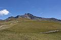 Col de la Madeleine - 2014-08 - 28IMG 6057.jpg