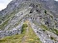 Col de la croix abc13 fortificazioni.jpg