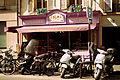 Colas Artisan 178, rue de Grenelle, Paris 2008.jpg