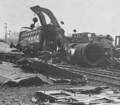 Colchester railway accident in 1913.png