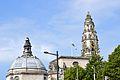 Colección Cardiff by elduendesuarez 03.JPG