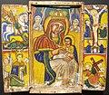 Colección Miguel Gallés Tríptico etíope XIX.JPG
