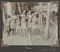 Collectie NMvWereldculturen, RV-A102-1-189, 'Panapi'. Foto- G.M. Versteeg, 1903-1904.jpg