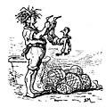 Collodi - Le avventure di Pinocchio, Bemporad, 1892 (page 149 crop).jpg