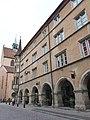 Colmar-Ancien presbytère protestant (1).jpg