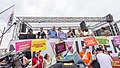 ColognePride 2017, Parade-6716.jpg