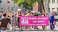 ColognePride 2017, Parade-6863.jpg