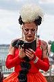 Cologne Germany Cologne-Gay-Pride-2016 Parade-028.jpg