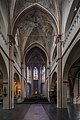 Cologne Germany St-Maria-Lyskirchen-01.jpg