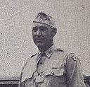 Colonel Franklin Matthias, Hanford, Washington, 1942.jpg