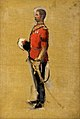 Colonel Malcolm, CB (37858970114).jpg