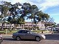 Colonia Santa Lucia, San Salvador, El Salvador - panoramio (22).jpg