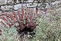 Colonia Ulpia Escus 2010 PD 0116.JPG