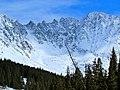 Colorado 2013 (8570012601).jpg