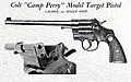 Colt Camp Perry.jpg