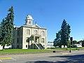 Columbia County Courthouse, Dayton WA (7743994342).jpg