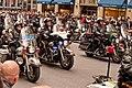 Columbus Day in New York City 2009 (4015480082).jpg