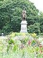 Columbus Schiller Park 3.jpg