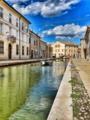 Comacchio.centro.storico.png