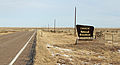 Comanche National Grassland.JPG