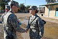 Combat Aviation Brigade, 4th Infanty Division, recognizes Multi-National Division - Baghdad's Non-commissioned Officer of the Year DVIDS144813.jpg