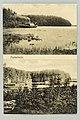 Combination card W. A. Sihvonen beginning 1900 PK0411.jpg