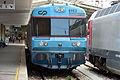 Comboios em Portugal DSC 3509 (21710149329).jpg