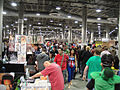 Comikaze Expo 2011 - the show floor (6324628805).jpg