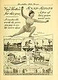 Coming 1909 - Brockton Fair, Oct. 5-6-7-8 (1909) (20666335845).jpg