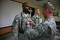 Command sergeant major Visits Camp Liberty DVIDS295025.jpg