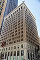 Commercial Union Assurance Building.jpg